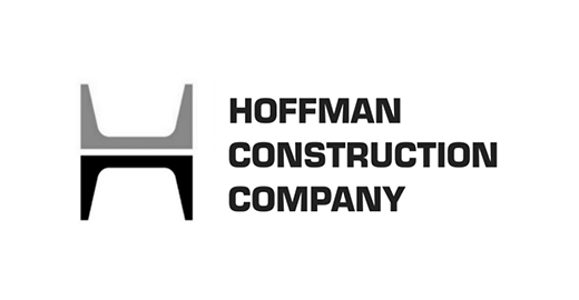 Hoffman Construction