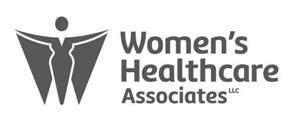 Women's Health Care Associates
