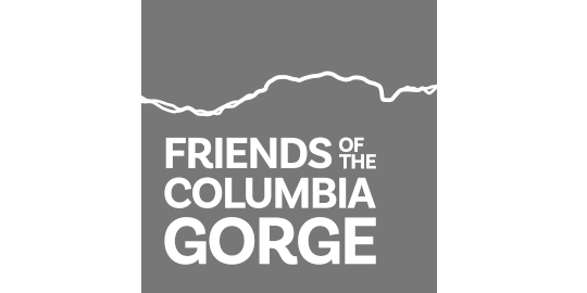 Friends of the Columbia River Gorge