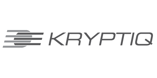 Kryptiq