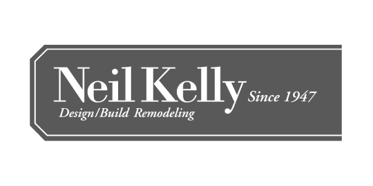 Neil Kelly