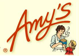 favorite-prepared-food-brands-amys