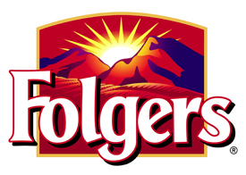 favorite-prepared-food-brands-foldgers