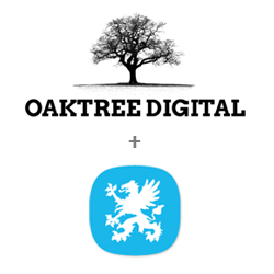 features_oaktree