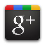 Google+ social strategy and how to use it